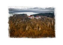 Burg Wildenstein 7590