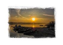 Insel Reichenau 0180