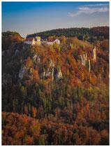 Burg Wildenstein 7170