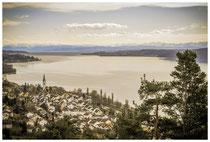 Blick auf Sipplingen 2641