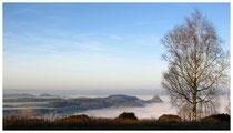 Hegau om Nebel 6146