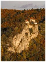 Schloss Bronnen 6929