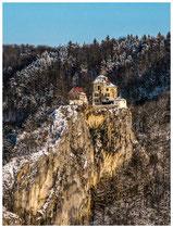 Donautal - Bronnen 7156