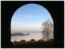 Hegau im Nebel 6151