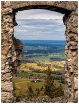 6774 Blick von der Ruine Falkenstein