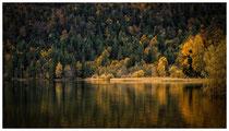 6800 Herbst am Weißensee