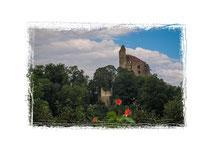 Bodman-Ludwigshafen Ruine Altbodman 5714