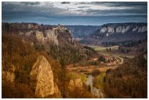 Schloss Werenwag 7593