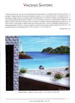 Pag. 210 catalogo
