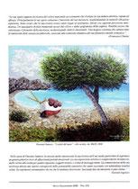 Pag. 212 catalogo