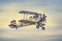 Sky Acrobat