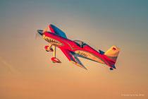 Sky Racer (Bohni's Best)