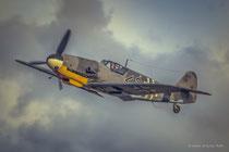 Luftwaffe '45