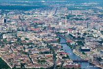 Berlin Innenstadt