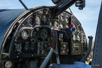Dornier Do 27 (D-EAJC)