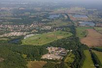 Hannover Pferderennbahn