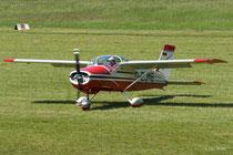 Bölkow Bo 208 Junior - D-EJMB