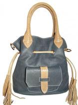 sac, cuir, artisanal, France, mode