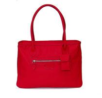 maroquinerie française, sac à main artisanal, luxe, sac fabrication française, sac haut de gamme, made in France, sac fait main, pièce unique