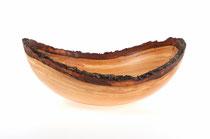 Holzart: Kirsch  Oberfläche: Hartwachsöl