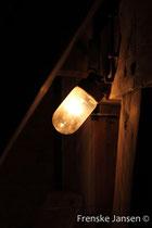 """Light Up"", 2016, photo."