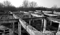 """Squares"", 2015, photo, Groningen."