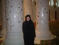 Abu Dhabi, 2010