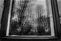 Orphanage. Stankovo, Minsk (Belarus)