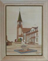 Eglise de Burnhaut-le-Haut