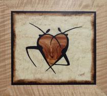 Les danseuses du coeur (305/275)