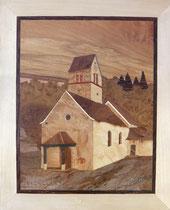 Eglise de Levoncourt (230/290)