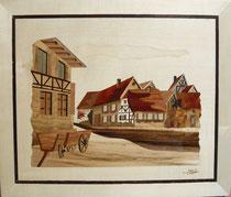 Kuttolsheim (370/310)
