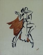 Tango noir (280/360)