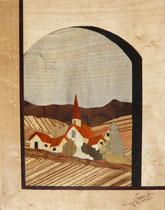 Les vignes (160/190)