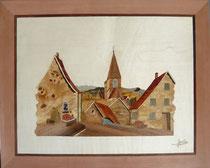 Domfessel (415/335)