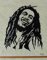 Bob Marley (255/320)