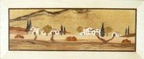Paysage de Provence 2 (415/175)