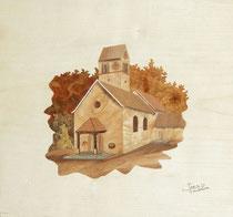 Eglise Levoncourt 3 (290/270)