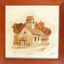 Eglise Levoncourt 4 (275/275)