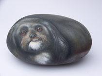 Steinhund