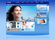 Nivea.com.cn
