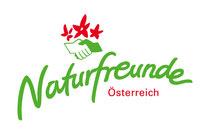 Naturfreunde Österreich / Admont-Hall