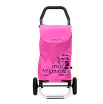 carro compra lett 201 rosa