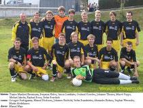 A-Junioren 2005-2006