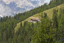 Versing Alpe