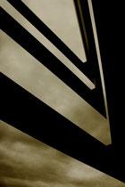 Triangle_I