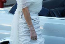 Frauke Katharina George-aquila-images-Wedding Photography