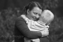 Frauke Katharina George-aquila-images-Liebende Fotografie