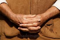 Frauke Katharina George-aquila-images-Hand Photography
