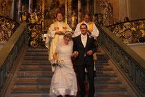 Frauke Katharina George-aquila-images-Hochzeit Fotografie